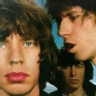 Ranking of The Rolling Stones' Best Albums