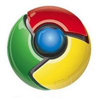 Ranking of the Best Web Browsers