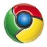 Ranking de los mejores navegadores web actuales