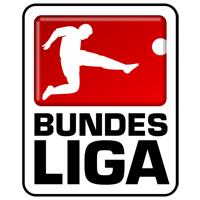 Classification of the German Soccer League, Bundesliga