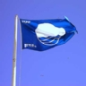 Ranking of Provinces of Spain with the Most Blue Flag awards