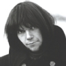 Ranking de los mejores álbumes de Neil Young