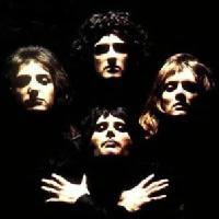 Ranking de los mejores álbumes de Queen
