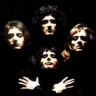 Ranking of Queen's Best Albums