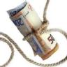 Ranking de los bancos y cajas de Espa�a con mayores beneficios