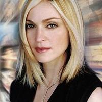 Ranking de los mejores álbumes de Madonna