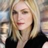 Ranking de los mejores �lbumes de Madonna