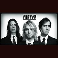 Ranking of Nirvana's Best Albums