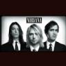 Ranking de los mejores �lbumes de Nirvana