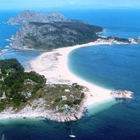 Ranking de las provincias espa�olas con mayor afluencia de turistas