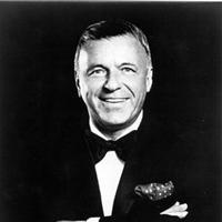 Ranking de los mejores álbumes de Frank Sinatra