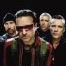 Ranking de los mejores álbumes de U2