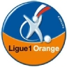 Clasificacin de la liga francesa de ftbol (Ligue 1)