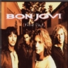 Ranking of Bon Jovi's Best Albums