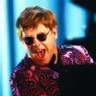 Ranking de los mejores álbumes de Elton John