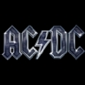 Ranking of AC/DC's Best Albums