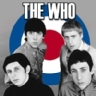 Ranking of The Who's Best Albums