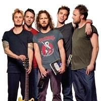 Ranking de los mejores lbumes de Pearl Jam