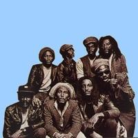 Ranking of Bob Marley and The Wailers' Best Albums