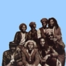 Ranking de los mejores lbumes de Bob Marley and The Wailers