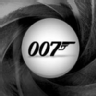 Ranking de los mejores actores que interpretaron a James Bond
