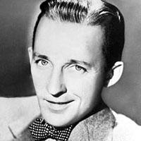 Ranking de los mejores �lbumes de Bing Crosby