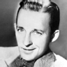 Ranking de los mejores lbumes de Bing Crosby