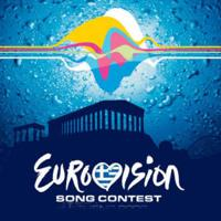 Ranking of the Best Songs from the Eurovision Song Contest