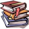 Ranking de las asignaturas más aburridas del colegio