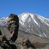 Ranking of Spain's Highest Mountains