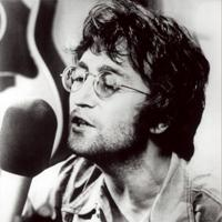 Ranking of John Lennon's Best Albums