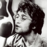 Ranking de los mejores lbumes de John Lennon
