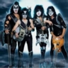 Ranking of Kiss' Best Albums