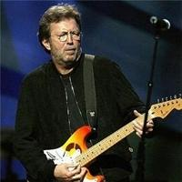 Ranking of Eric Clapton's Best Albums
