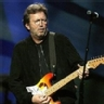 Ranking de los mejores lbumes de Eric Clapton