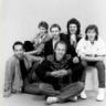 Ranking de los mejores álbumes de Dire Straits