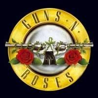 Ranking de los mejores �lbumes de Guns N' Roses