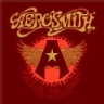 Ranking of Aerosmith's Best Albums