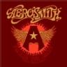 Ranking de los mejores álbumes de Aerosmith