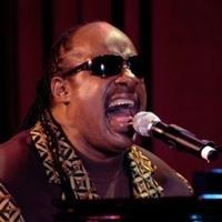 Ranking de los mejores álbumes de Stevie Wonder