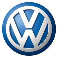 Ranking de los mejores turismos fabricados por Volkswagen