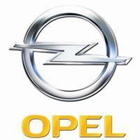 Ranking of Opel's Best Sedans