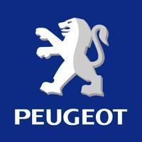 Ranking of Peugeot's Best Sedans