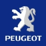 Ranking of Peugeot's Best Sedans