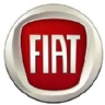 Ranking of Fiat's Best Sedans