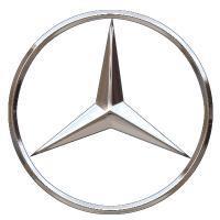 Ranking of Mercedes-Benz's Best Sedans