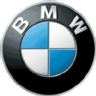 Ranking of BMW's Best Sedans