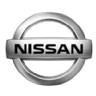 Ranking of Nissan's Best Sedans