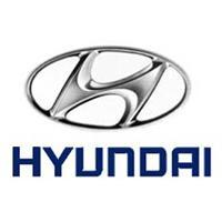 Ranking de los mejores turismos fabricados por Hyundai