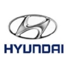 Ranking of Hyundai's Best Sedans